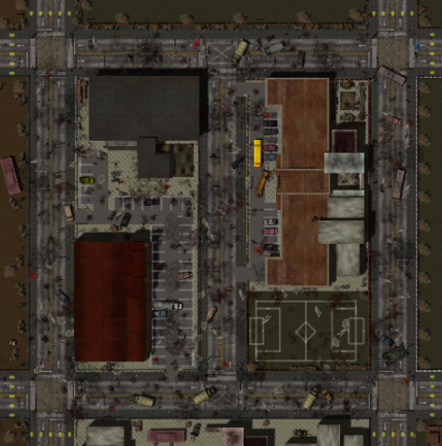 File:Fairview Map 1050x988.png