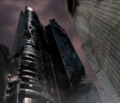 Thumbnail for version as of 20:10, July 24, 2014