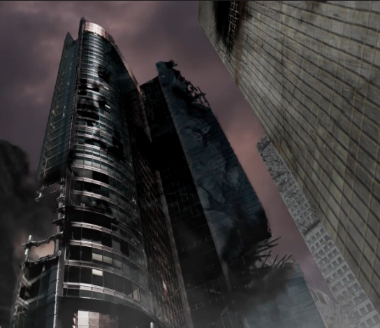File:Secronom Tower.PNG