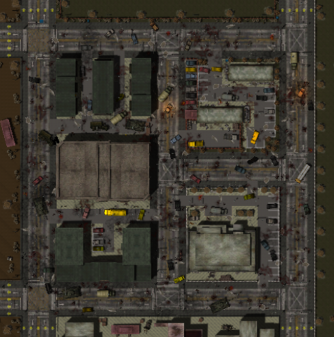 File:Fairview Map 1044x991.png