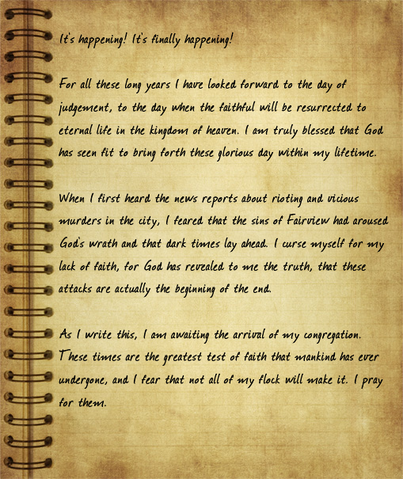 File:Torn Diary - Page I.png