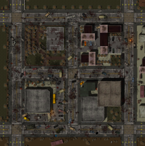 File:Fairview Map 1044x987.png