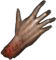 File:Severed Hand.png