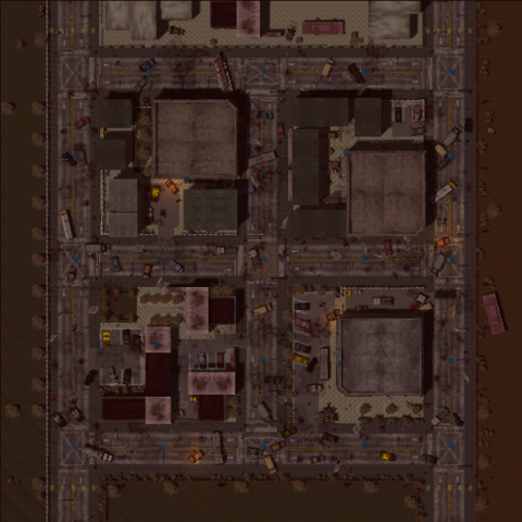 File:Fairview Map 1008x1001.png