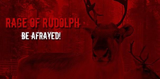 File:Rage of Rudolph.jpg