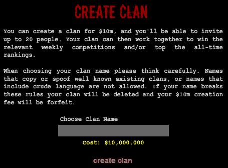 File:CreateClan.png