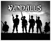 Vandalls