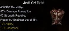 File:JediGNField.jpg