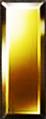 Thumbnail for version as of 18:29, September 14, 2014