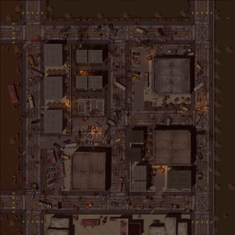 File:Fairview Map 1012x1010.png