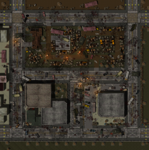 File:Fairview Map 1040x986.png