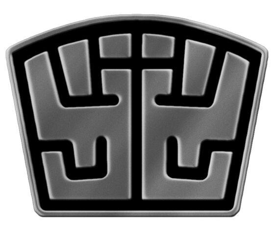 File:Soldier 1st class emblem by triptych229-d3j7no0.jpg