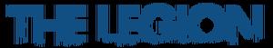Legionheader