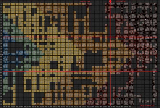 File:New DF map FP to bunker base.jpg