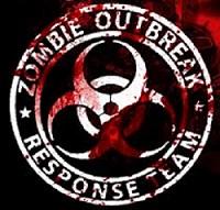 """Zombie Outbreak Response Team"""
