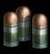 File:Grenades.png