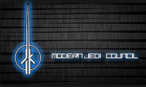 File:Modern jedi council wiki.jpg