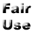 File:Fair Use.png