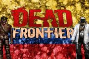 Dead Frontier Colombia Dusk man & Beatzoo
