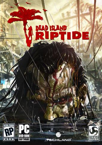 File:Deadisland-riptide-all-all-packshot-pc-esrb.jpg