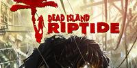 Dead Island (series)