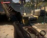 500px-DeadIslandGame-SPAS-12 V1 reloaded