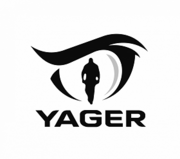 Yager Development logo