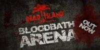 Bloodbath Arena