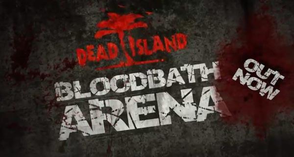 File:Dead-Island-Bloodbath-Arena.jpg