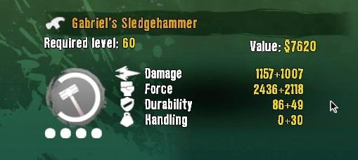 File:Lvl. 60 Gabriel's Sledgehammer.jpg
