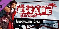 Underwater Labs
