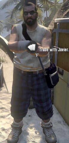 File:Javier.jpg