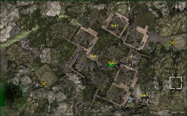 File:2011-11-06 00008.jpg