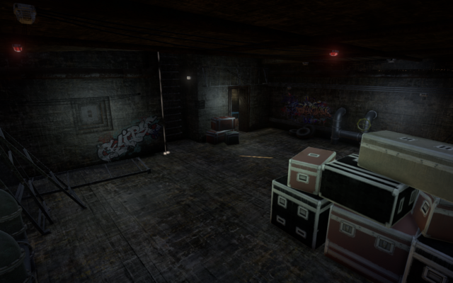 File:Dead-island-beach-bunker-06-front.png