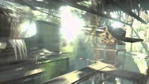Dead Island DLC Bloodbath Arena Trailer