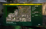 Dead-island-judgement-day-map