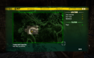 Dead-island-beach-bunker-06-2-location