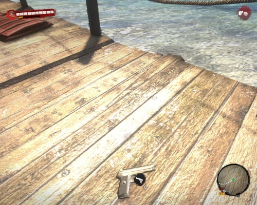 File:500px-DeadIslandGame-Beretta world.jpg