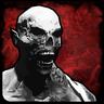 EDI-zombie-icon5