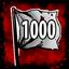 Scavenger10000