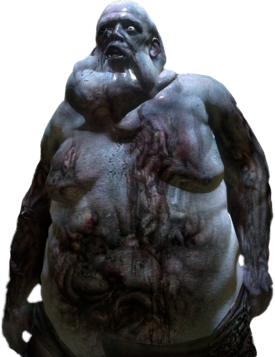 File:275px-Dead island floater bust.png