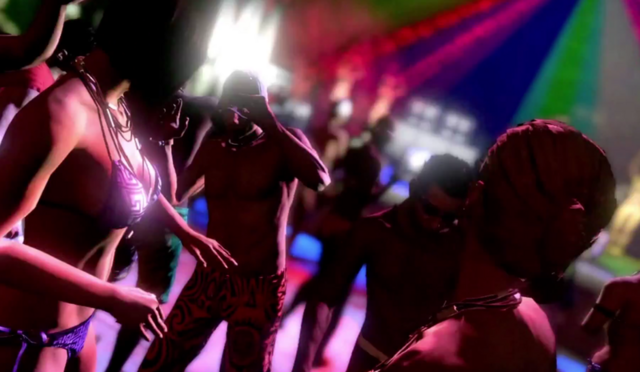 File:800px-Dead island Lucy dancing intro.png