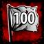 Scavenger100