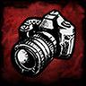 EDI-item-icon6
