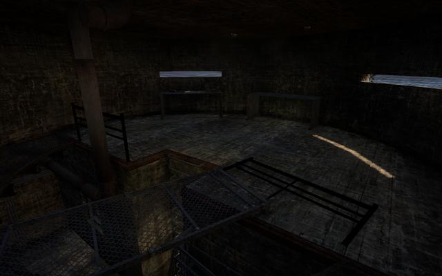 File:Dead-island-beach-bunker-04-turret.png