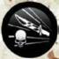 File:Logan-Fury-Wings of Death.png