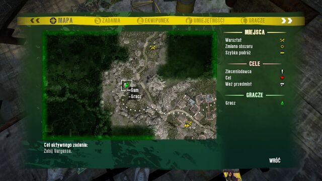 File:Justice Mod location.jpg