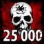 PlayerSlayer25000