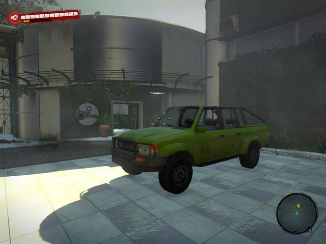 File:Driveable Car.jpg