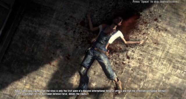 File:800px-Dead island ending dead Jin Bernard Grinn.jpg